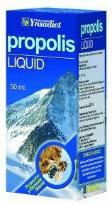 Ynsadiet Propolis Liquid 50ml