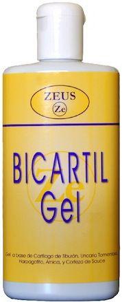 Zeus Bicartil Gel 1000ml