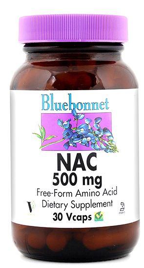 bluebonnet_nac_30_capsulas.jpg
