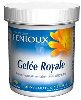 fenioux_jalea_real_y_polen.jpg
