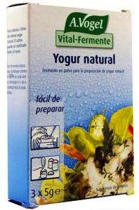 fermento-yogur-natural-vogel.jpg