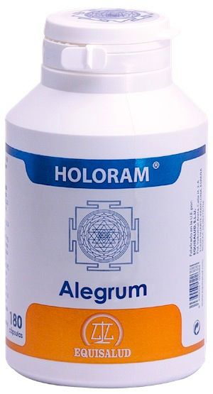 holoram_alegrum_180.jpg
