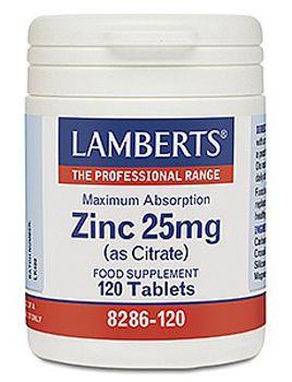 lamberts_zinc_citrato_25mg_120_comprimidos.jpg