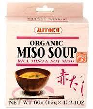 mitoku_sopa_miso_soja_arroz_1.jpg