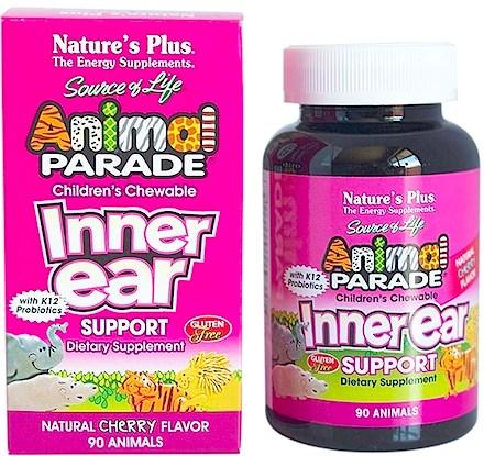 nature_s_plus_animal_parade_inner_ear_90_comprimidos.jpg