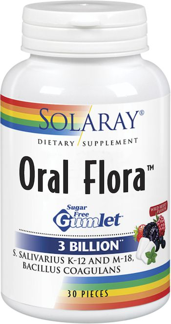 solaray_oral_flora_30_chicles.jpg