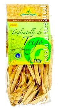 aliment_vegetal_tagliatelle_trigo_integral.jpg