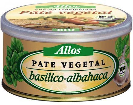 allos_pate_albahaca.jpg