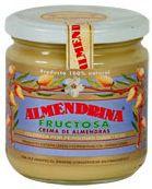 almendrina_crema_almendras_leche_sin_azucar_375g.jpg