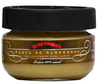 almendrina_crema_almendras_untar_150g.jpg