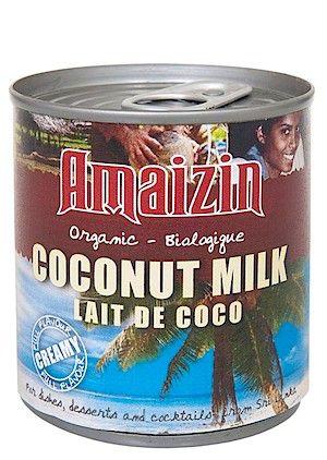 amaizin_coconut.jpg