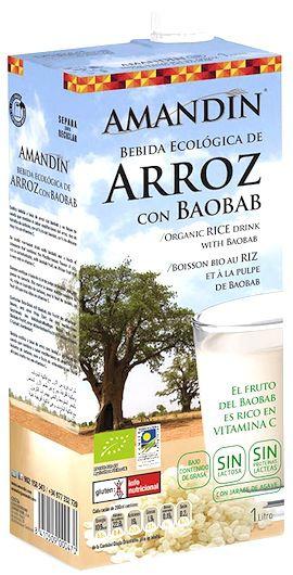 amandin_leche_arroz_baobab_eco.jpg