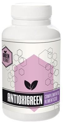 antioxigreen-capsulas.jpg