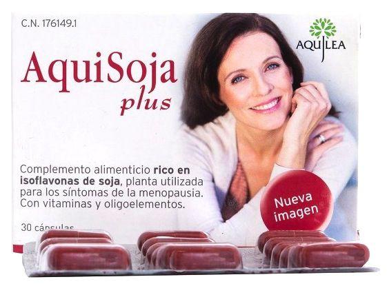 aquilea_aquisoja_plus.jpg