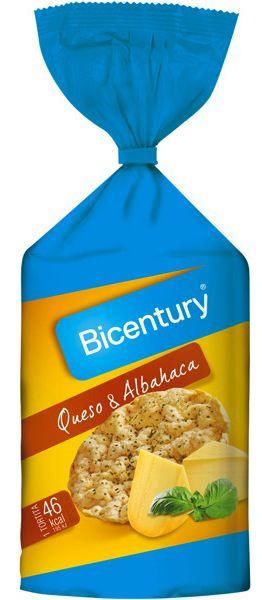 bicentury_tortitas_maiz_queso_albahaca.jpg