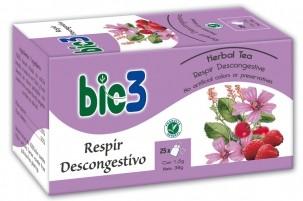 bie3_respir_descongestivo.jpg