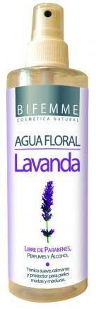 bifemme_agua_floral_lavanda.jpg