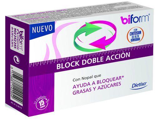 bifrom_block.jpg