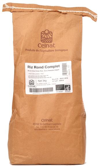 celnat-arroz-integral-redondo-3kg.jpg