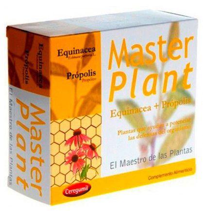 ceregumil_master_plant_equinacea_propolis.jpg