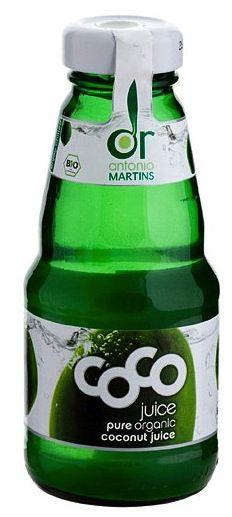 coco_drink_botellin.jpg