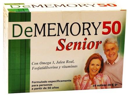 dememory_50_14sobres.jpg