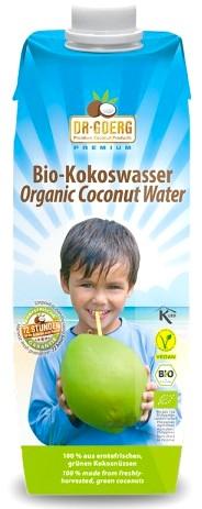 dr_goerg_agua_coco_1_litro.jpg