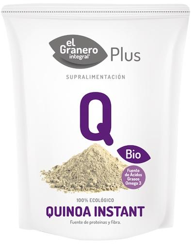 el_granero_integral_quinoa_instant.jpg