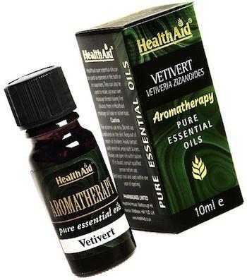 healthaid_vetiver.jpg