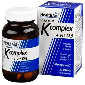 healthaid_vitamina_k_complex_vitamin_d.jpg