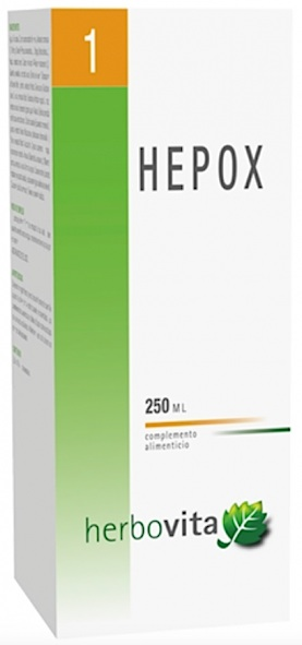 hepox-herbovita-250-ml.jpg