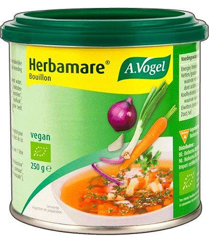 herbamare_caldo_vegetal.jpg