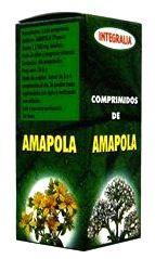 integralia_amapola.jpg