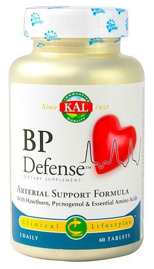 kal_bp_defense.jpg