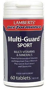lamberts_multi_guard_sport.jpg