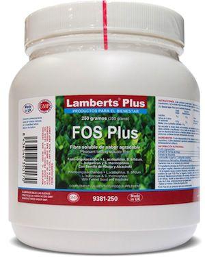 lamberts_plus_fos_plus.jpg
