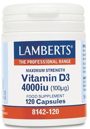 lamberts_vitamina_d3_4000iu.jpg