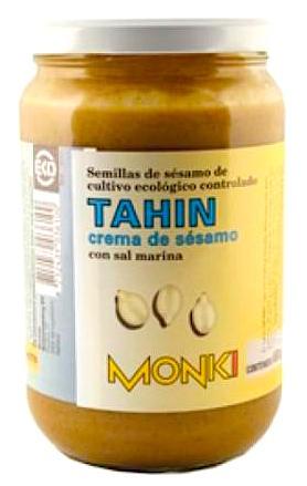 monki_tahin_tostado_con_sal_650g.jpg