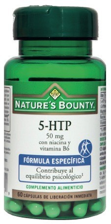 natures_bounty_5htp.jpg