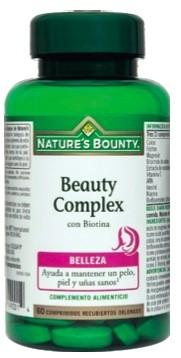 natures_bounty_beauty_complex.jpg