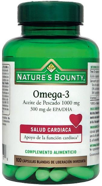 natures_bounty_omega_3_pescado.jpg