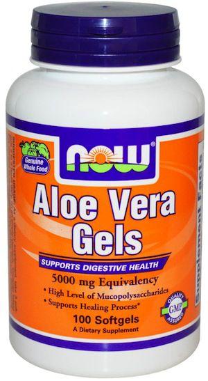 now_aloe_vera_gels.jpg