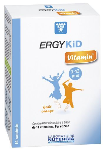 nutergia_ergykid_vitamin.jpg