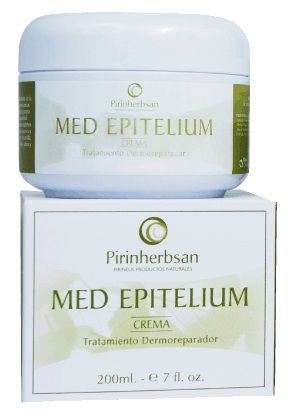 pirinherbsan_med_epitelium_200.jpg