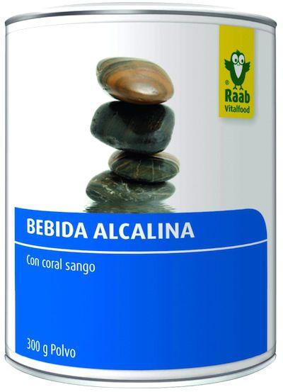 raab_bebida_alcalina_en_polvo.jpg
