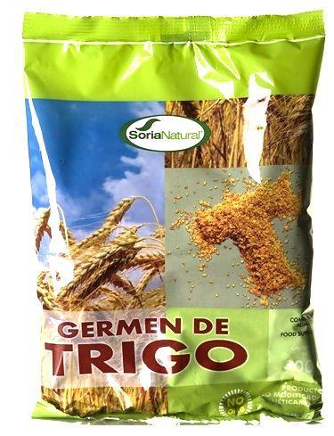 soria_natural_germen_trigo_300g_1.jpg