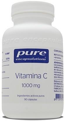 vitamina-c-1000-pure-encapsulations.jpg