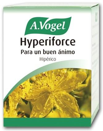 a_vogel_hyperiforce_1.jpg