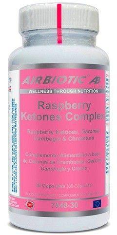 airbiotic_raspberry_ketones.jpg