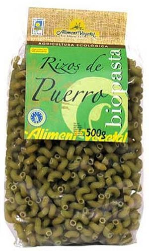 aliment_vegetal_rizos_integrales_puerro.jpg